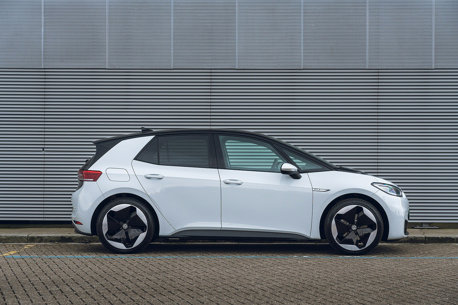 id_3_electric_hatchback_102029.jpg - 150kW Family Pro Performance 58kWh 5dr Auto