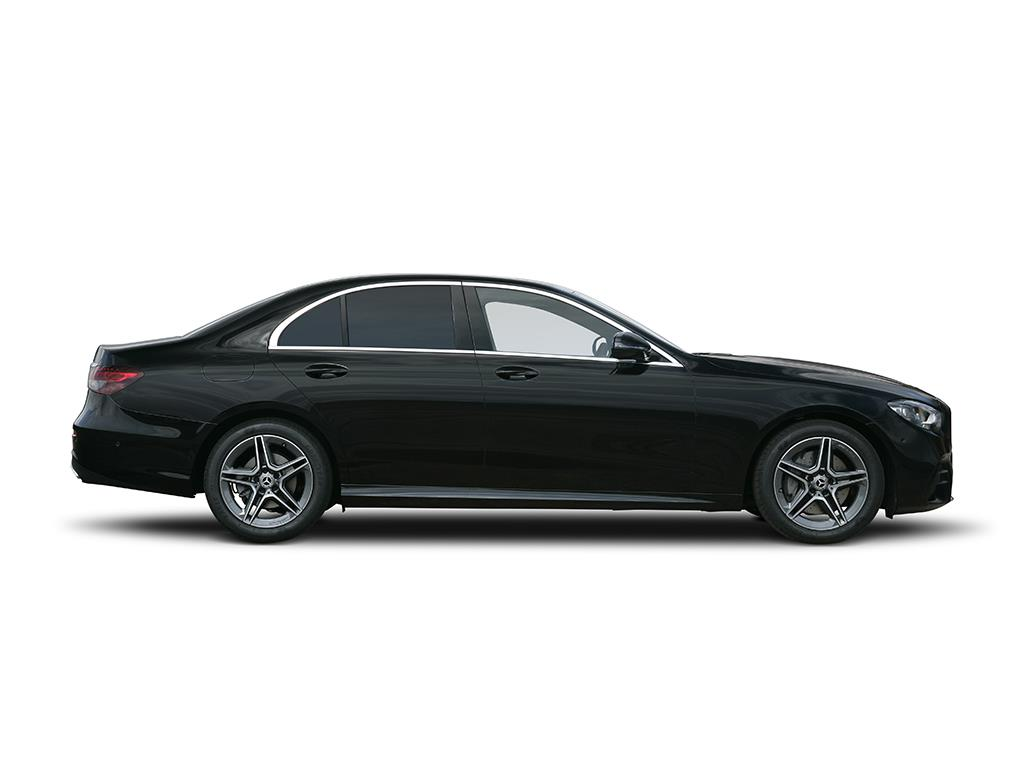 e_class_saloon_diesel_100562.jpg - E300de AMG Line 4dr 9G-Tronic