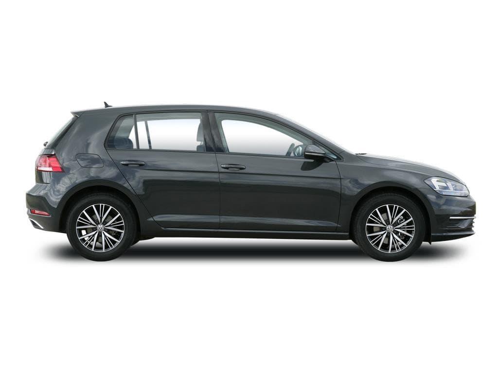 golf_electric_hatchback_98159.jpg - 99kW e-Golf 35kWh 5dr Auto