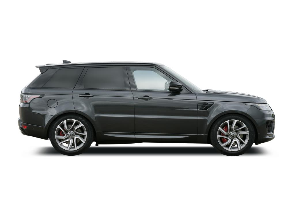range_rover_sport_estate_87143.jpg - 2.0 P400e HSE 5dr Auto