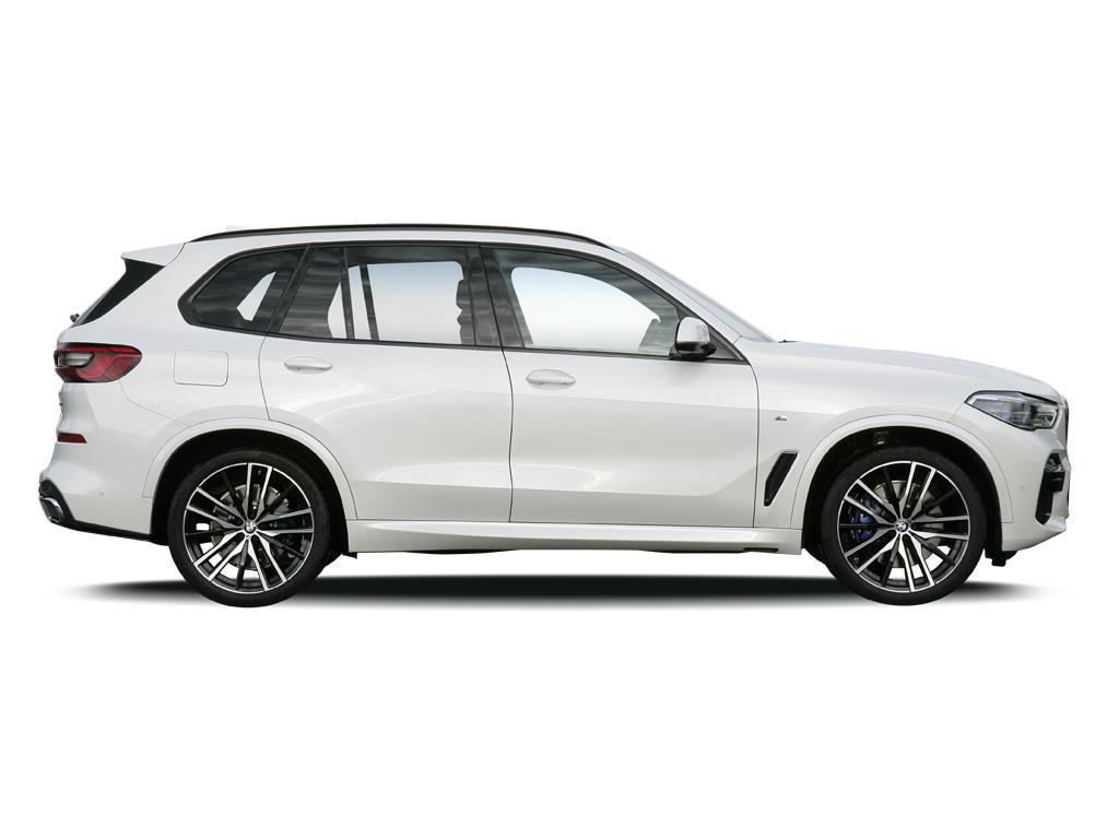 x5_estate_diesel_91514.jpg - xDrive30d MHT M Sport 5dr Auto [7 Seat]