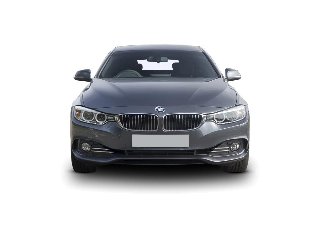 4_series_gran_coupe_68224.jpg - 420i M Sport 5dr Auto [Professional Media]