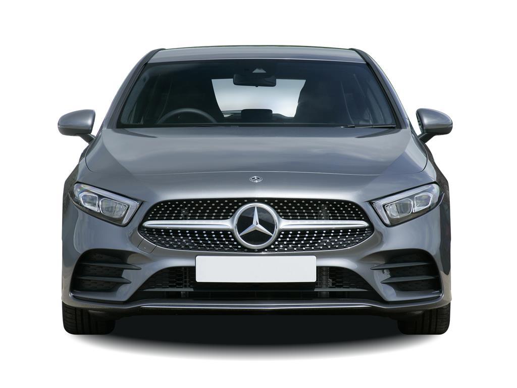 a_class_hatchback_89270.jpg - A180 SE 5dr
