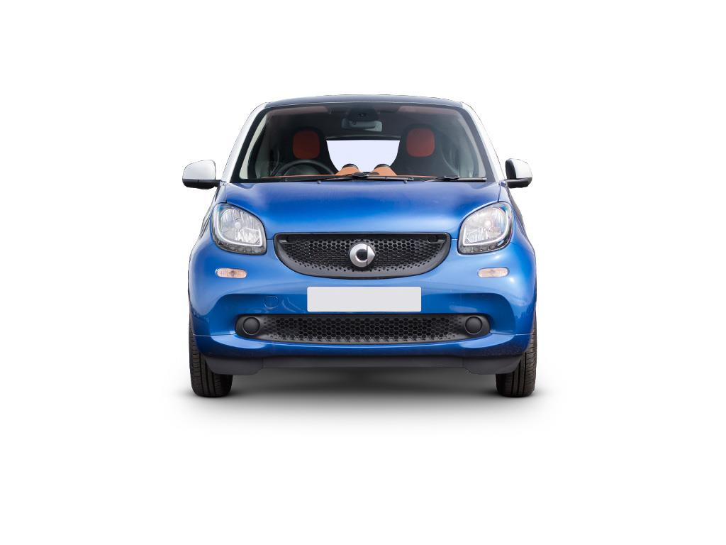 fortwo_electric_coupe_98156.jpg - 60kW EQ Passion Advanced 17kWh 2dr Auto [22kWCh]