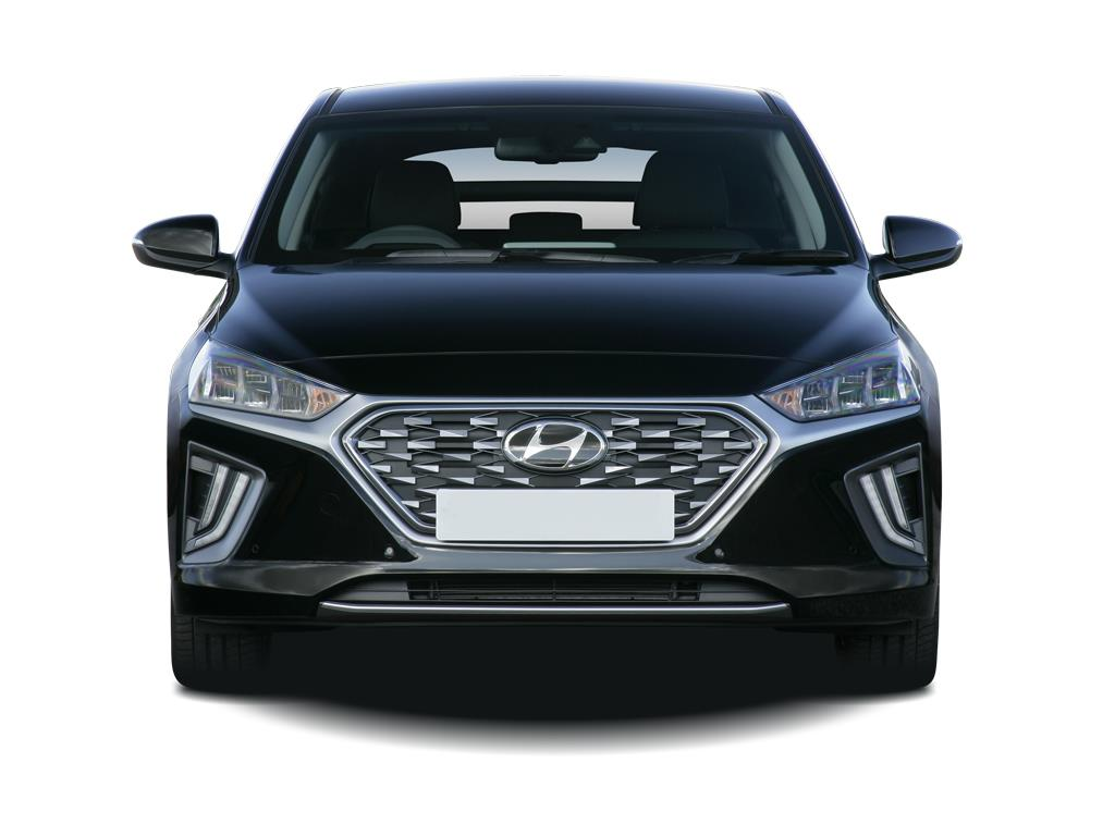 ioniq_electric_hatchback_97027.jpg - 100kW Premium 38kWh 5dr Auto