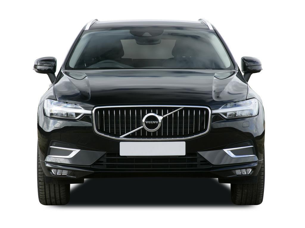 xc60_estate_84575.jpg - 2.0 T6 RC PHEV Inscription Expression 5dr AWD Auto