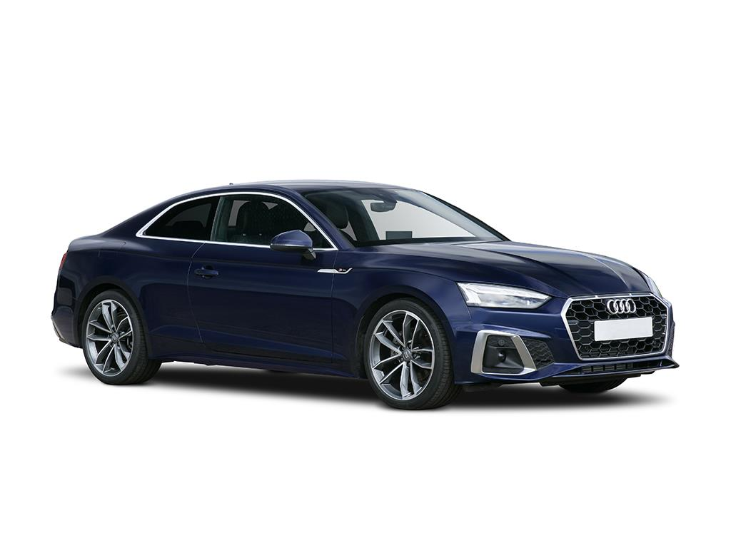 a5_coupe_98326.jpg - 35 TFSI Sport 2dr S Tronic