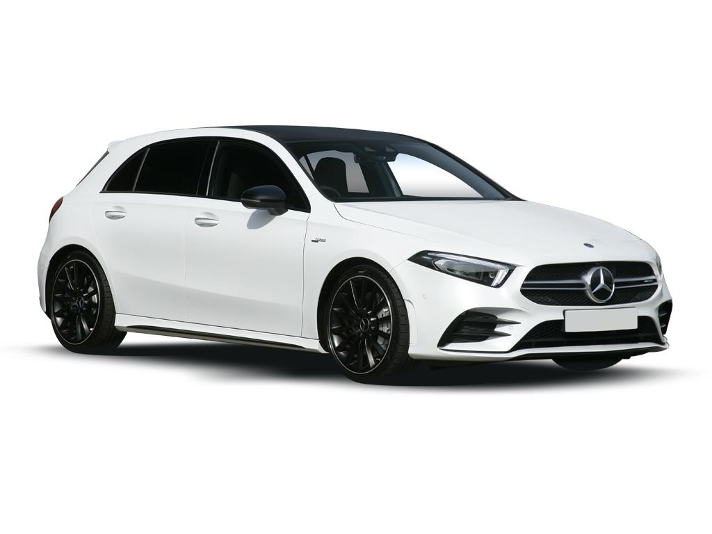 a_class_amg_hatchback_93470.jpg - A35 4Matic Executive 5dr Auto