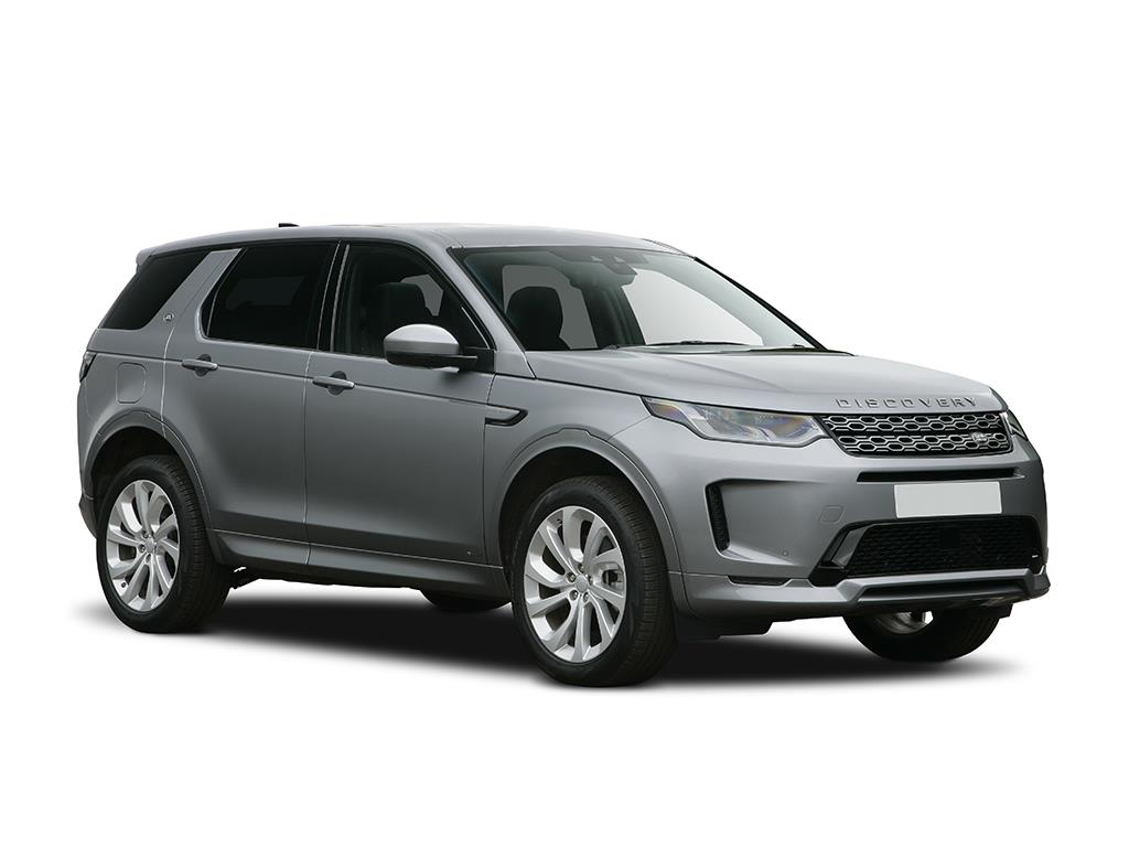 discovery_sport_sw_diesel_95146.jpg - 2.0 D150 5dr 2WD [5 Seat]