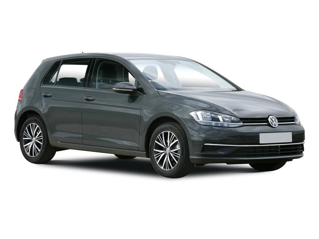 golf_hatchback_83603.jpg - 2.0 TSI 245 GTI Performance 5dr DSG