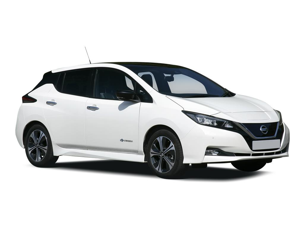 leaf_hatchback_87274.jpg - 110kW Acenta 40kWh 5dr Auto [6.6kw Charger]