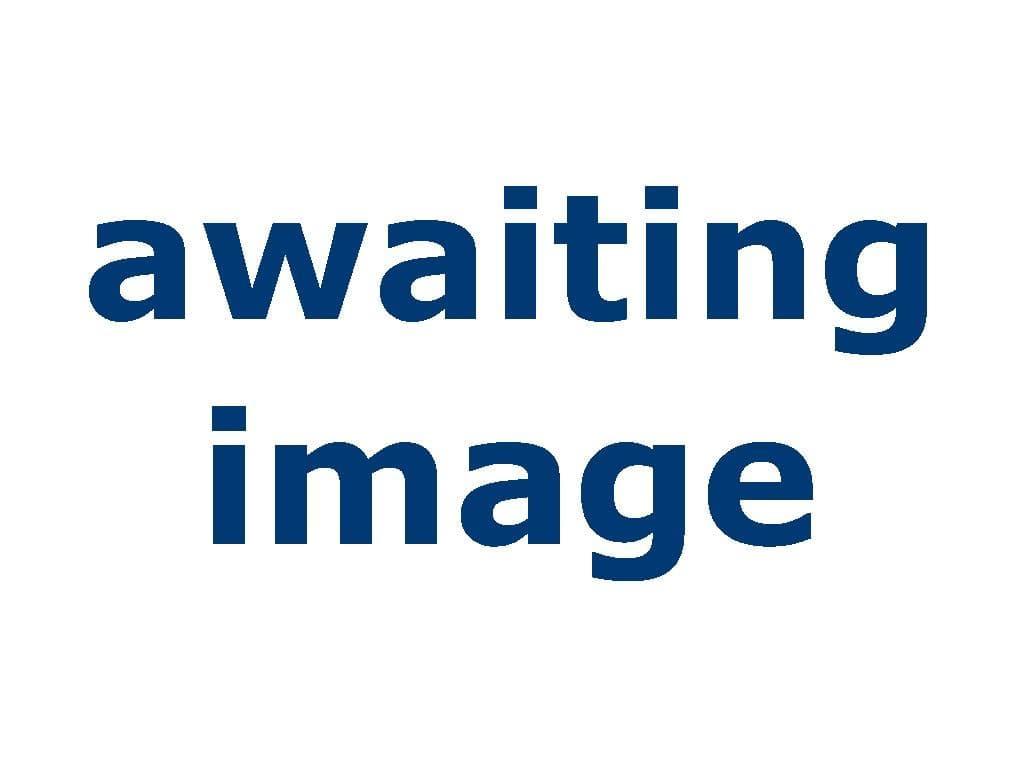 cla_class_shooting_brake_96329.jpg - CLA 200 AMG Line 5dr Tip Auto