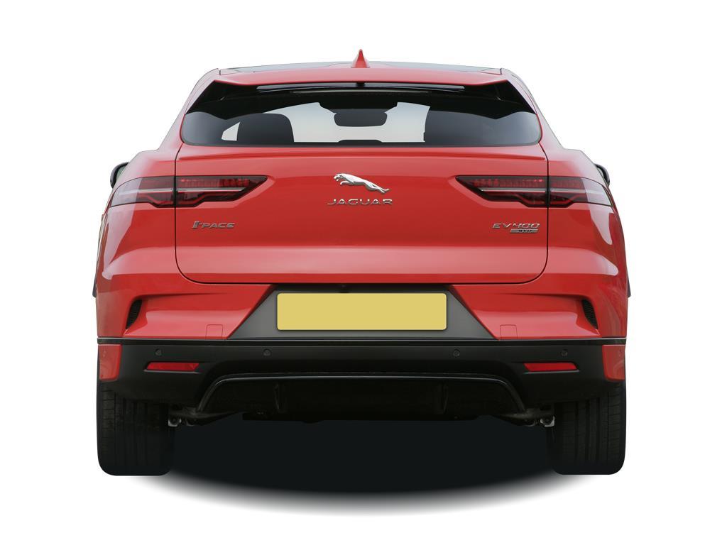 i_pace_estate_88860.jpg - 294kW EV400 S 90kWh 5dr Auto