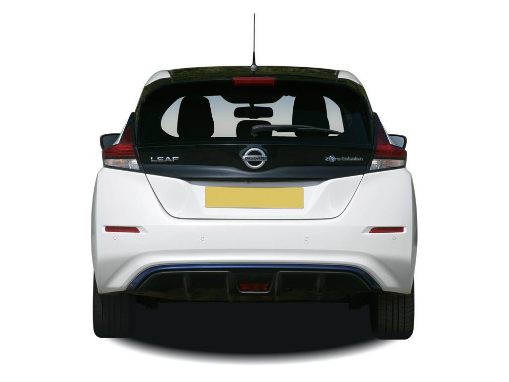leaf_hatchback_special_edition_94132.jpg - 110kW 10 40kWh 5dr Auto