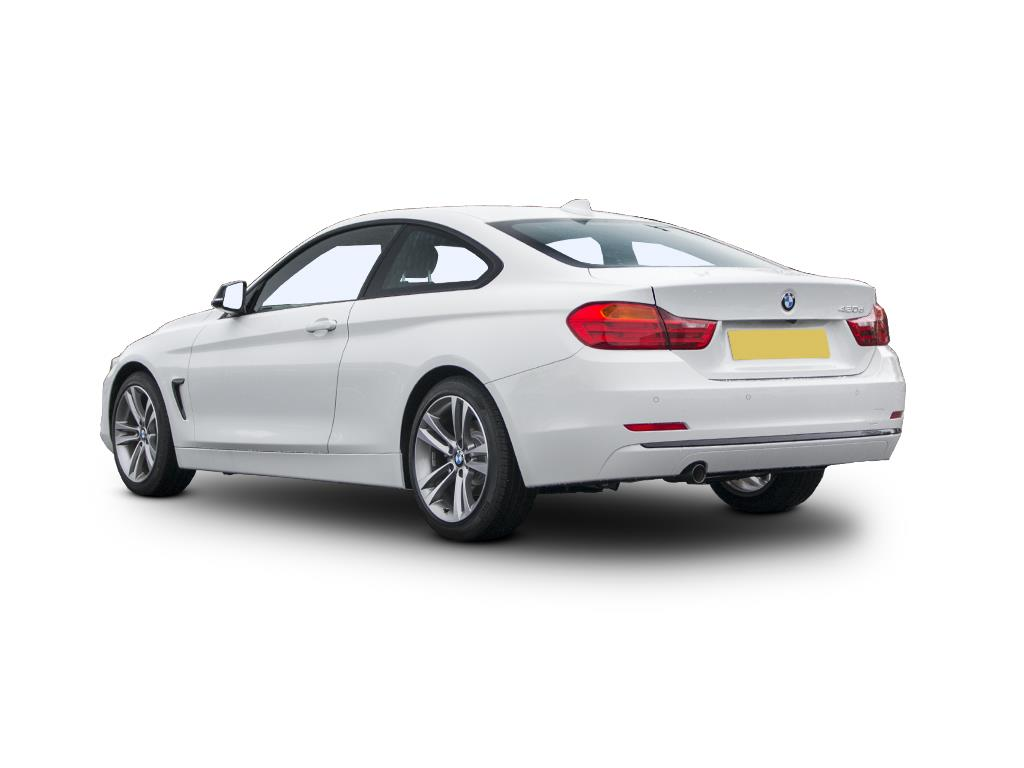 4_series_coupe_66057.jpg - 430i M Sport 2dr Auto [Professional Media]