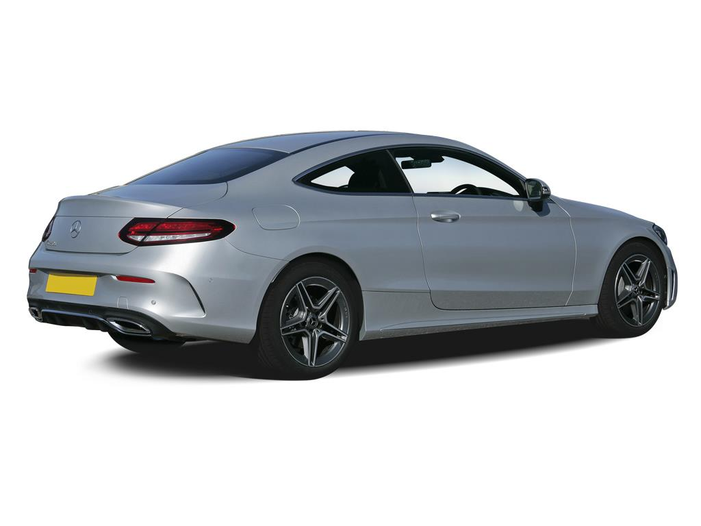 c_class_coupe_89962.jpg - C200 AMG Line 2dr 9G-Tronic