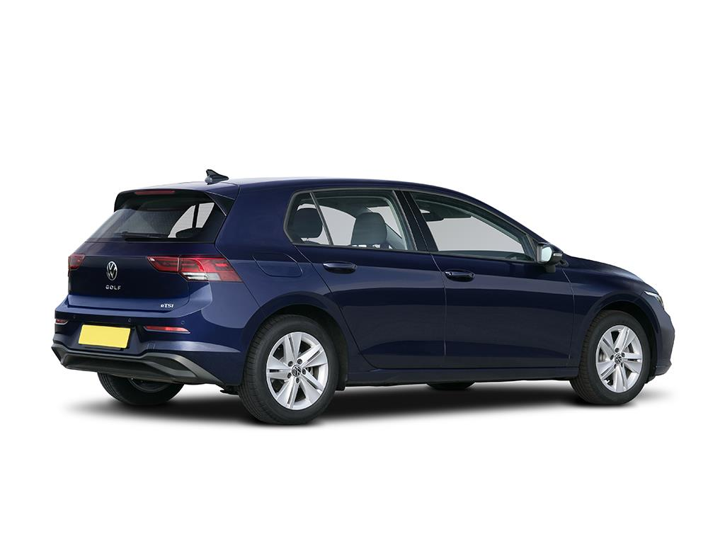 golf_hatchback_98557.jpg - 1.5 TSI Life 5dr