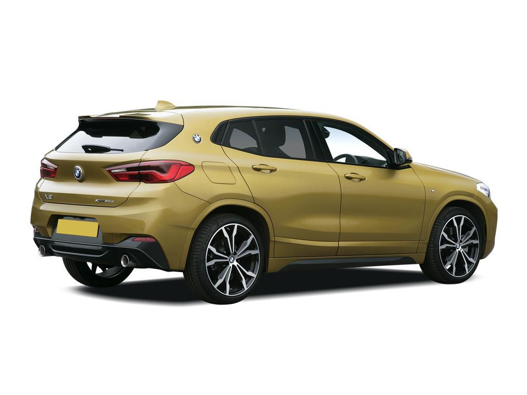 x2_hatchback_88854.jpg - sDrive 20i M Sport 5dr Step Auto