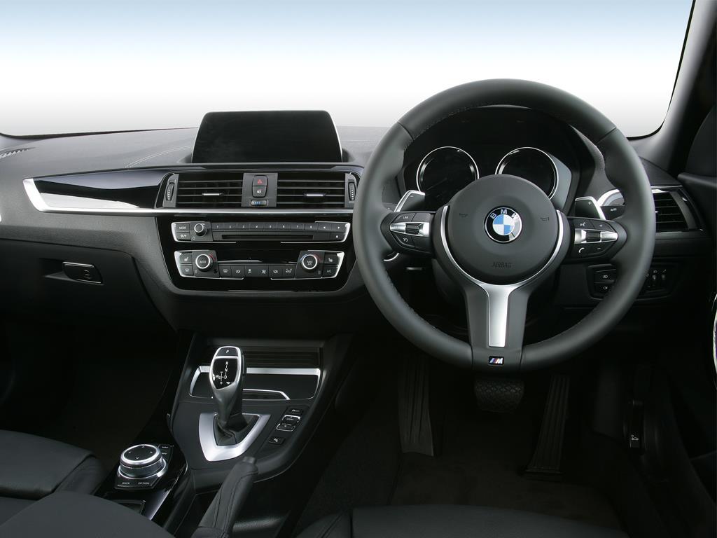 2_series_convertible_85997.jpg - 218i M Sport 2dr [Nav] Step Auto