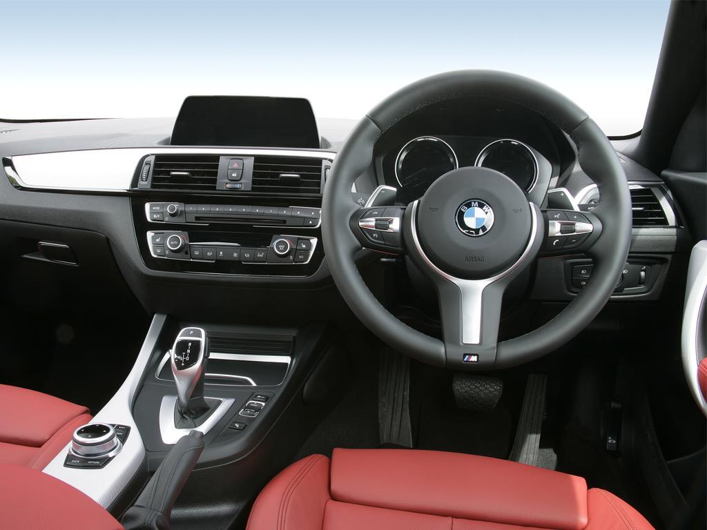 2_series_coupe_85921.jpg - 218i [2.0] M Sport 2dr [Nav] Step Auto