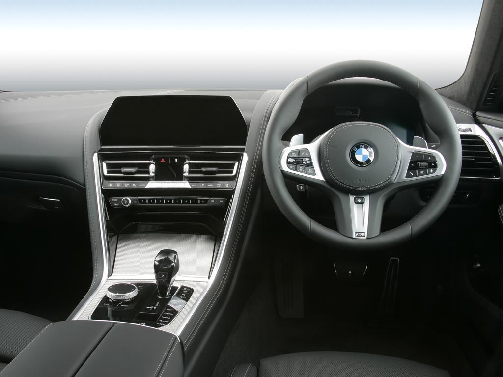 8_series_gran_coupe_96367.jpg - 840i sDrive 4dr Auto