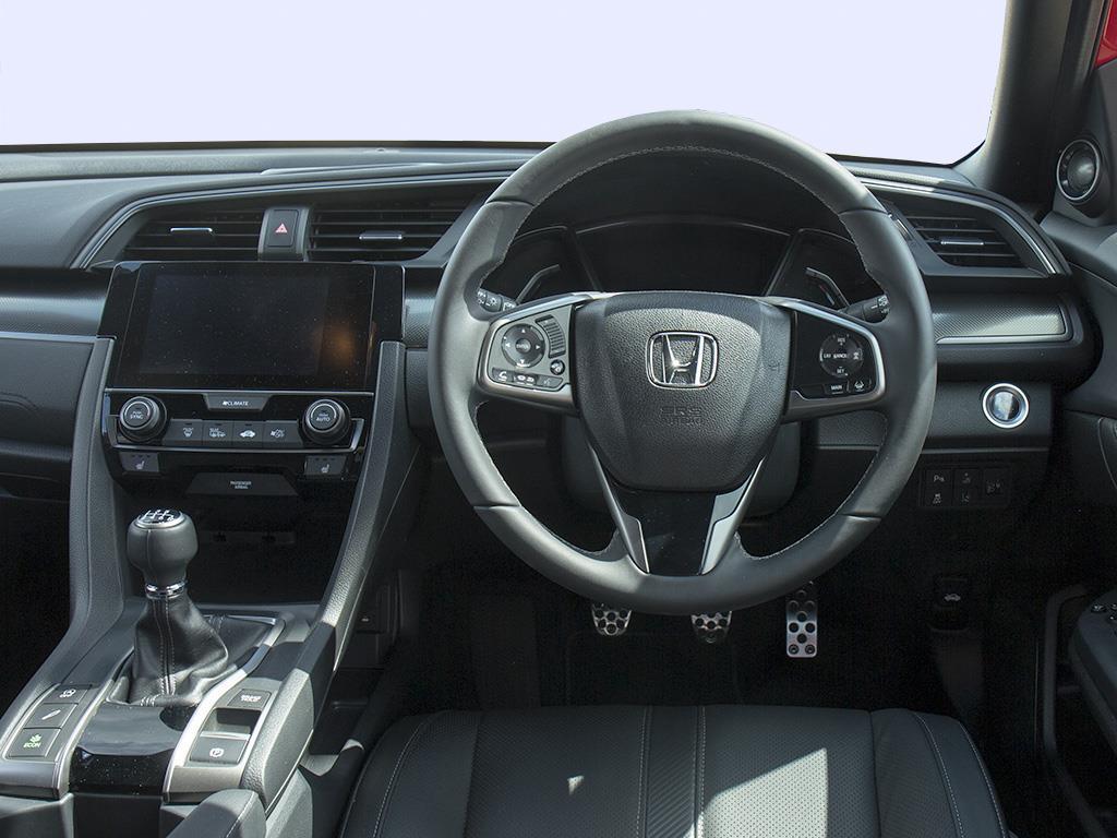 civic_hatchback_diesel_88496.jpg - 1.6 i-DTEC SE 5dr
