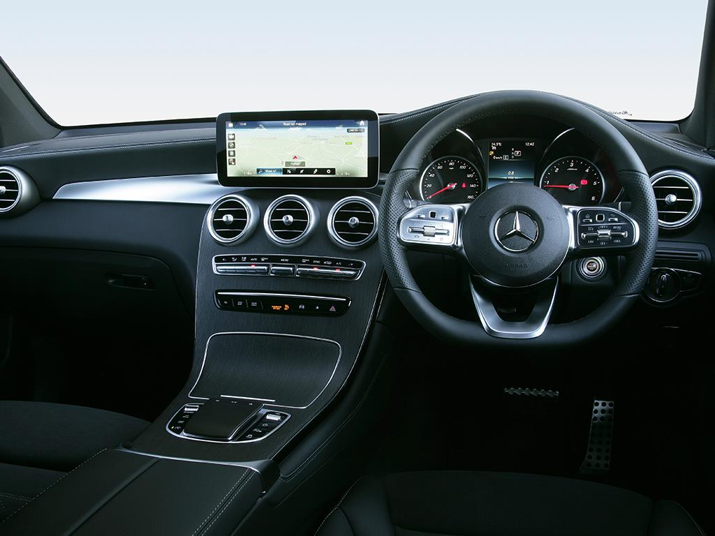 glc_coupe_diesel_95853.jpg - GLC 300de 4Matic AMG Line 5dr 9G-Tronic