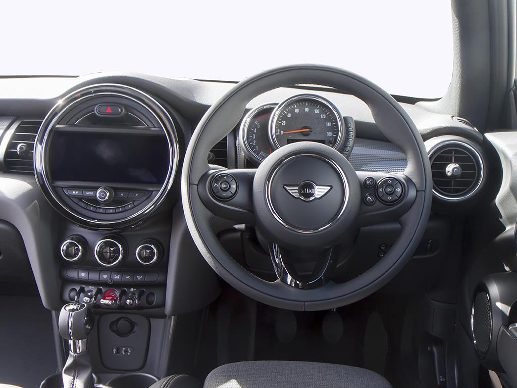 hatchback_67364.jpg - 1.5 Cooper Sport II 3dr [Comfort/Nav Pack]