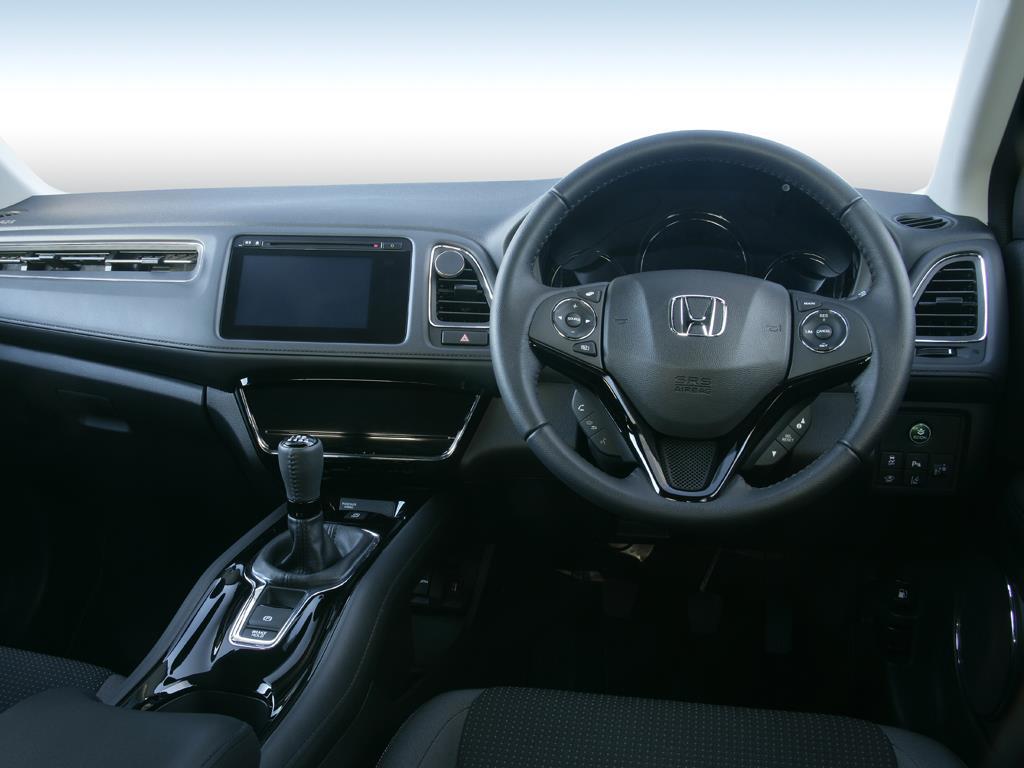 hr_v_hatchback_92114.jpg - 1.5 i-VTEC S 5dr