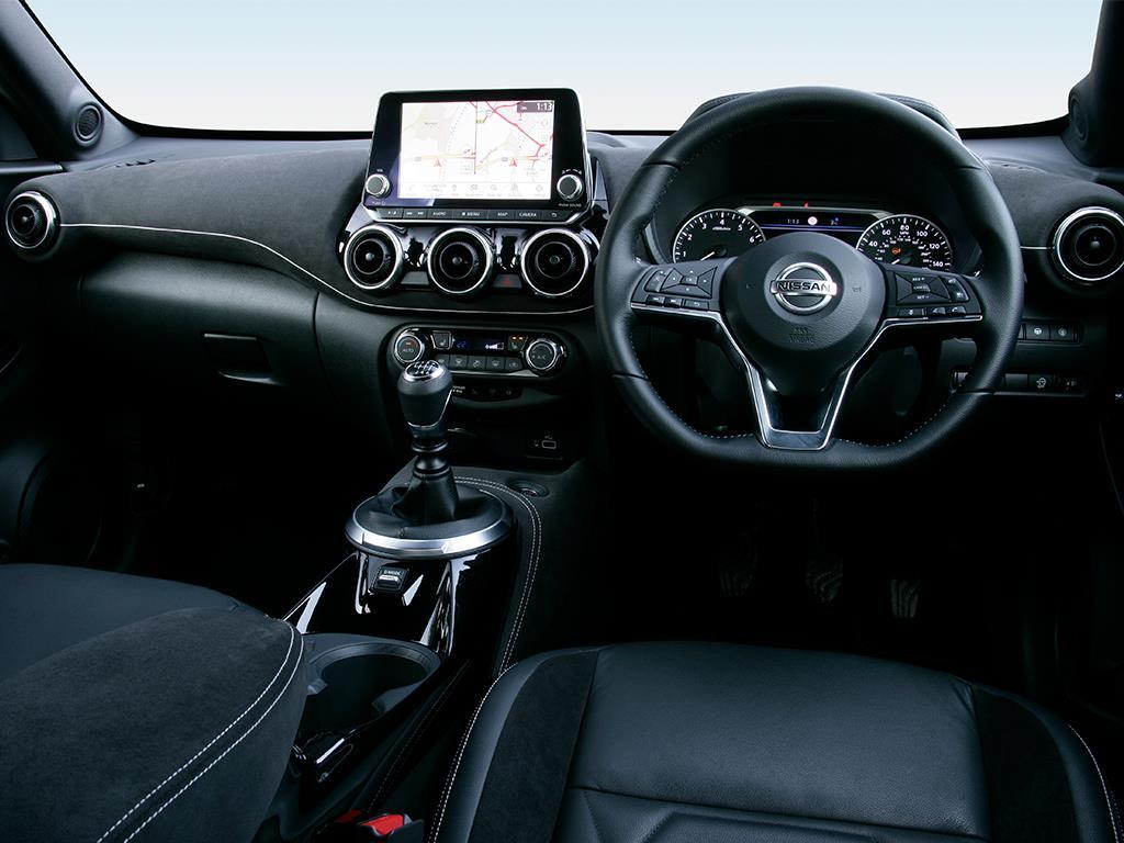 juke_hatchback_97042.jpg - 1.0 DiG-T Acenta 5dr
