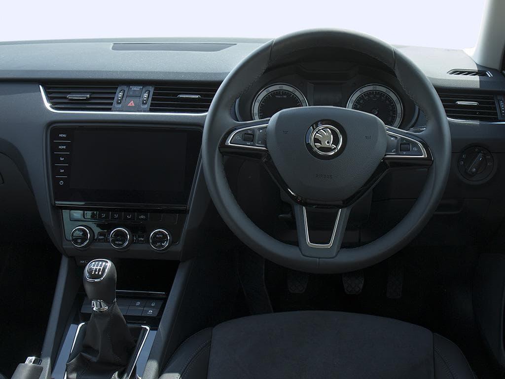 octavia_hatchback_83419.jpg - 1.0 TSI SE Technology 5dr