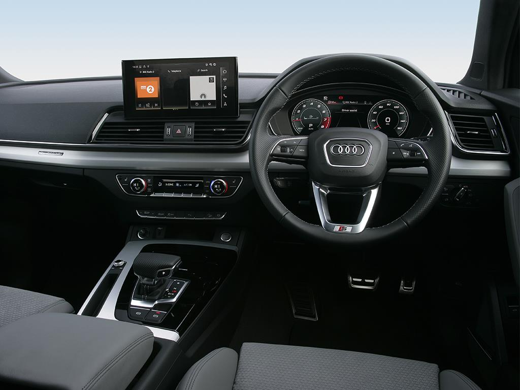 q5_estate_diesel_100130.jpg - 40 TDI Quattro Sport 5dr S Tronic