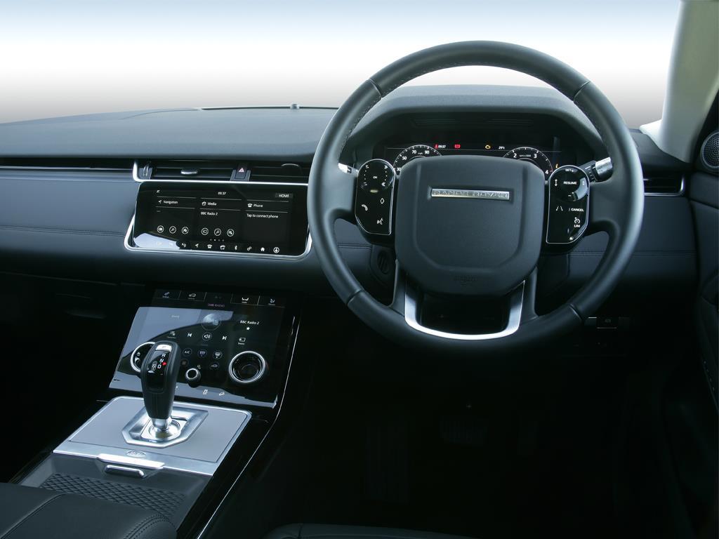 range_rover_evoque_hatchback_diesel_93168.jpg - 2.0 D150 R-Dynamic 5dr 2WD