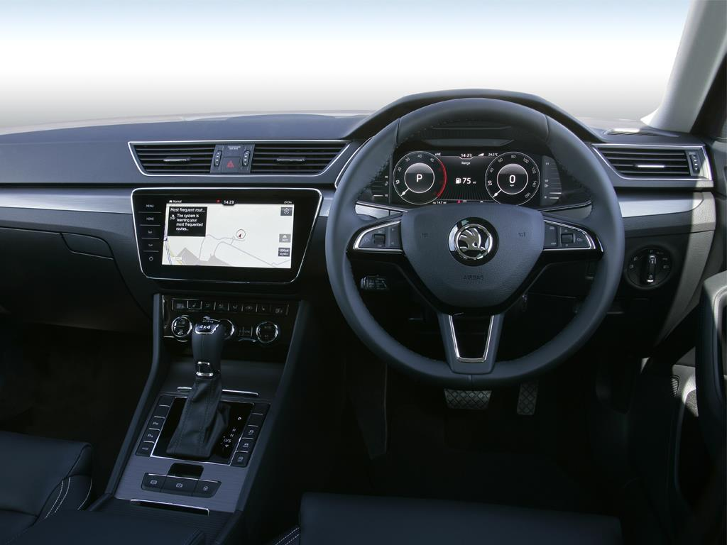 superb_estate_diesel_96191.jpg - 1.6 TDI CR S 5dr DSG