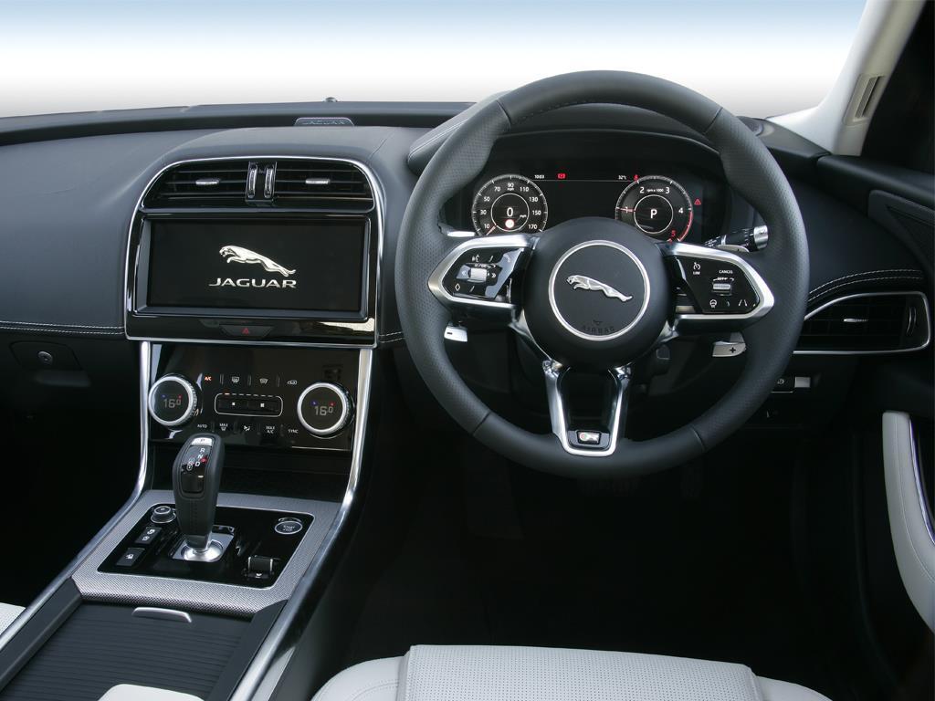 xe_saloon_94390.jpg - 2.0 S 4dr Auto