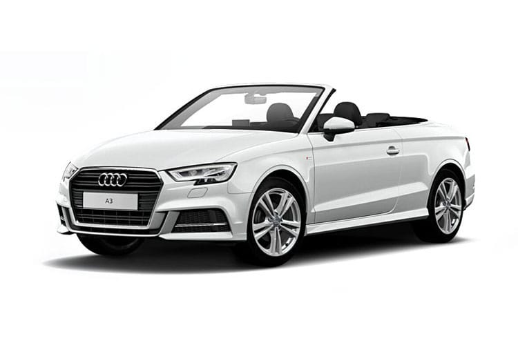 Audi Lease Deals Personal Business Contract Hire - Audi personal car leasing deals