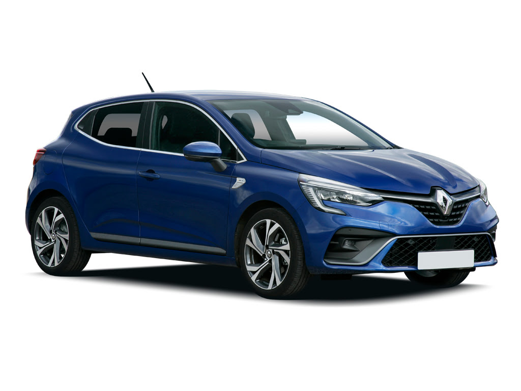 Clio Hatchback Special Edition