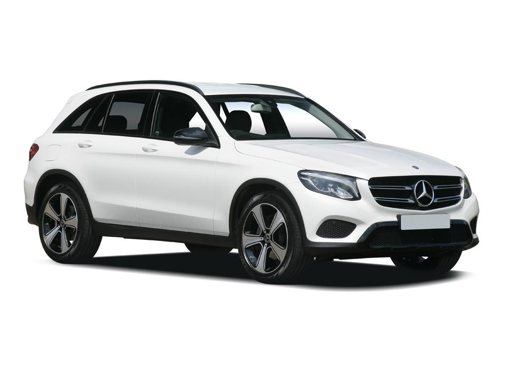 Glc Estate