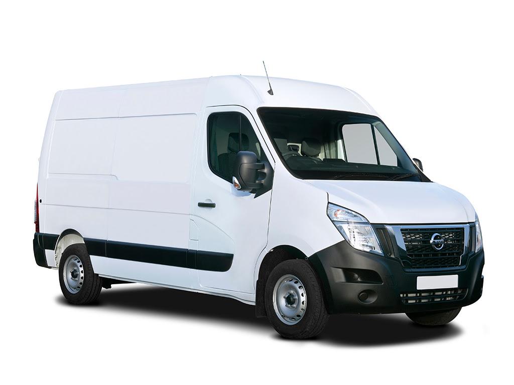 Nv400 R35 L3