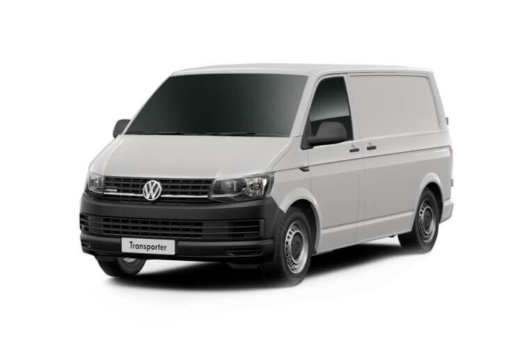 a70bb101b0 Transporter SWB. Volkswagen Transporter Transporter ...