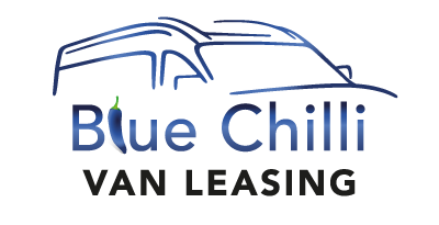 Blue Chilli Van Leasing