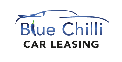 Blue Chilli Car Leasing